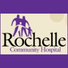 Rochelle Community Hospital serves Ashton Illinois