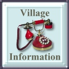 Ashton Village phone numbers